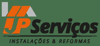 JP Serviços - Eletricista e Reformas